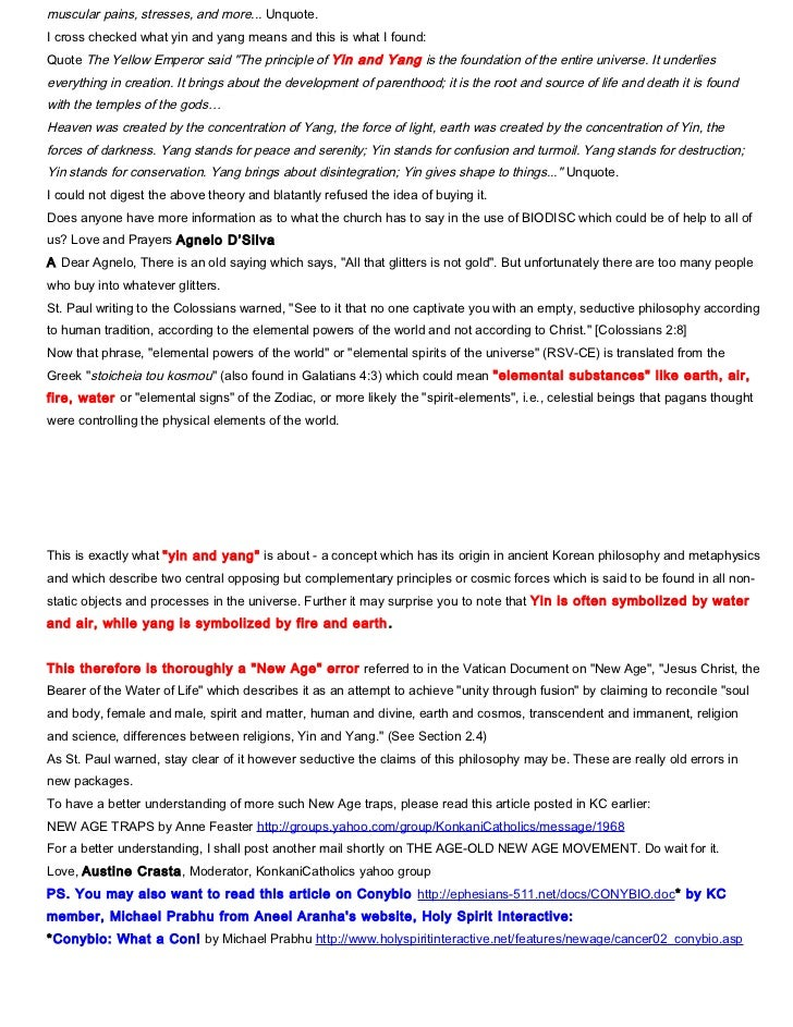 case study write up format