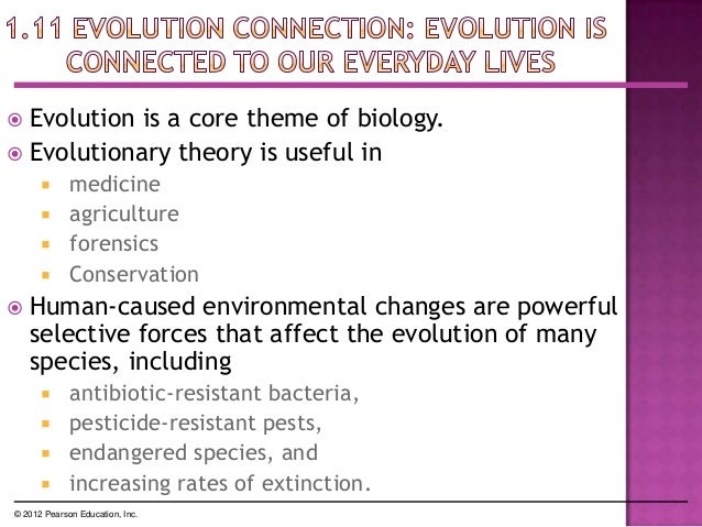 biology ch 1 notes Study 59 biology ch 1 scientific study of life flashcards from sidney o on studyblue.