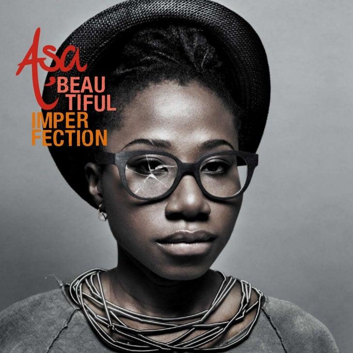 En 2007, elle sort ainsi son premier album                                                 éponyme sur le label naïve : un...