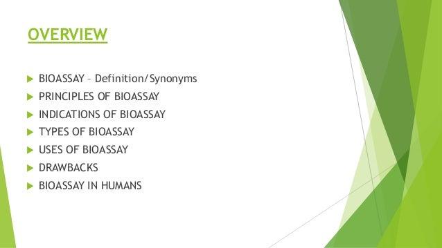 Methods in Chemical Ecology Volume 2: Bioassay Methods