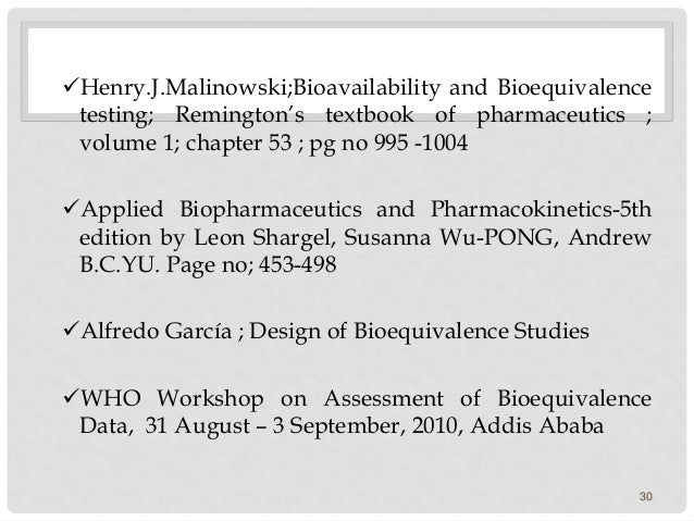 Biopharmaceutics and pharmacokinetics by brahmankar