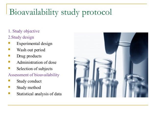 Bioavailability - Wikipedia