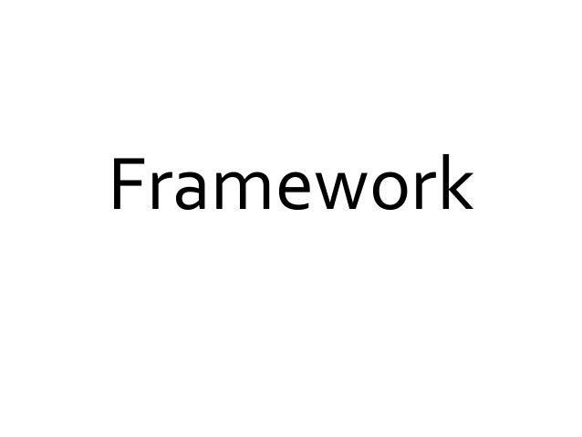 Research Object Framework Principles & Conventions API specificationMetadata formats RO Core model using standards Annotat...