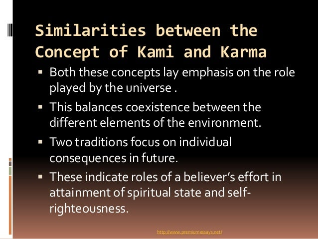 biocentric ethics The anthropocentric theory of john passmore versus biocentric views of paul   doubts whether it is possible to construct a new ethic without reference to the.