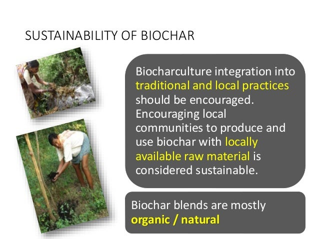 Organic Food Environment Carbon Nitrogen Health