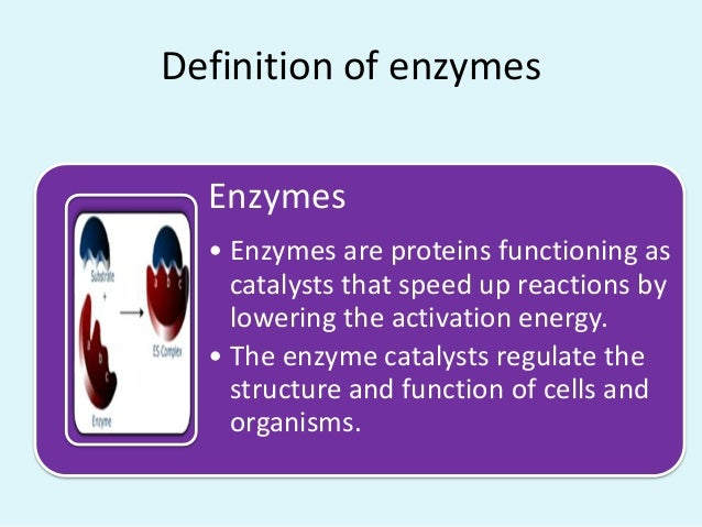 biochemistry enzymes Read enzymes: biochemistry, biotechnology, clinical chemistry, 2/e book  reviews & author details and more at amazonin free delivery on qualified  orders.