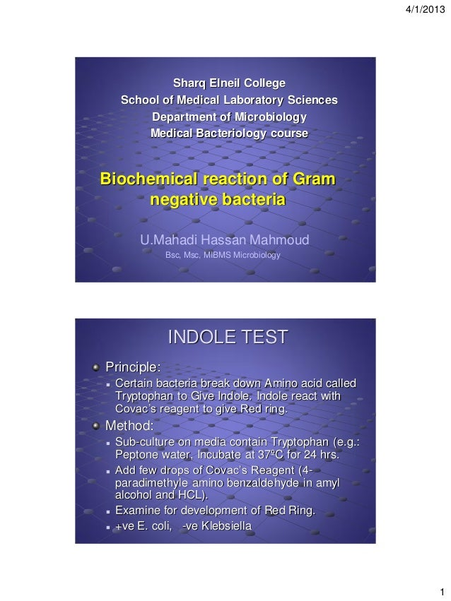 4/1/2013              Sharq Elneil College     School of Medical Laboratory Sciences         Department of Microbiology   ...