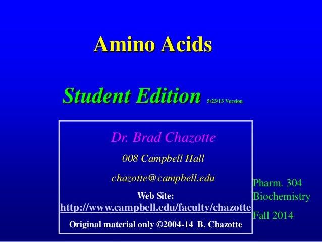biochemistry 2014 News archive 2014, representing biochemistry research at oxford university.