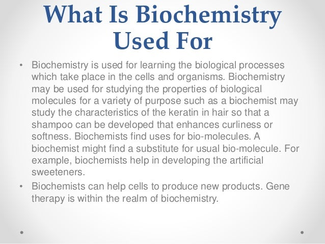 biochemistry assignment help, biochemistry experts, Human Body