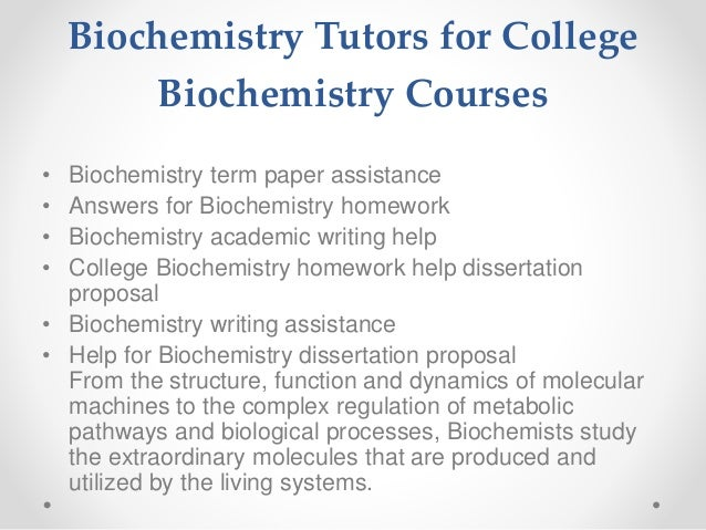 biochemistry help Check out the following links below over 1000+ medical questions:   donate + support us:   patreon:.