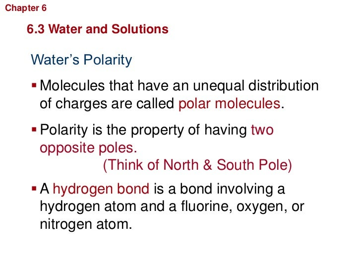 Biochemistry notes students