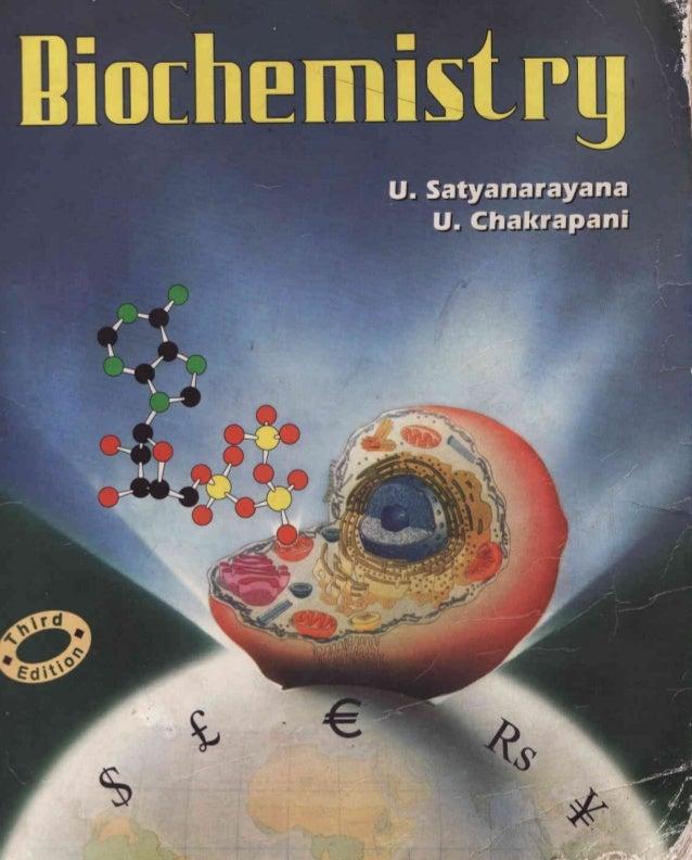 Dr, lJ, Satyanarayana M.Sc,.Ph.D.,F.l.C.,F.A.C.B. Professor of Biochemistry Siddhartha Medical Colle g e (NTR University o...