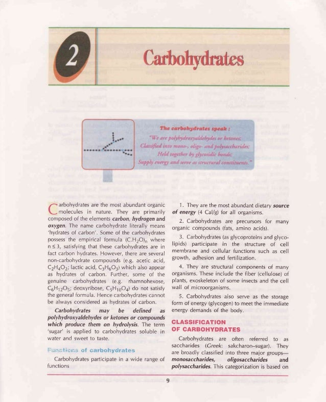 t0 BIOCHEMISTRY Monosaccharides(empiricalformula) AIdose Ketose Trioses(CgHoOg) Telroses(C+HoO+) Pentoses(CsHroOs) Hexoses...