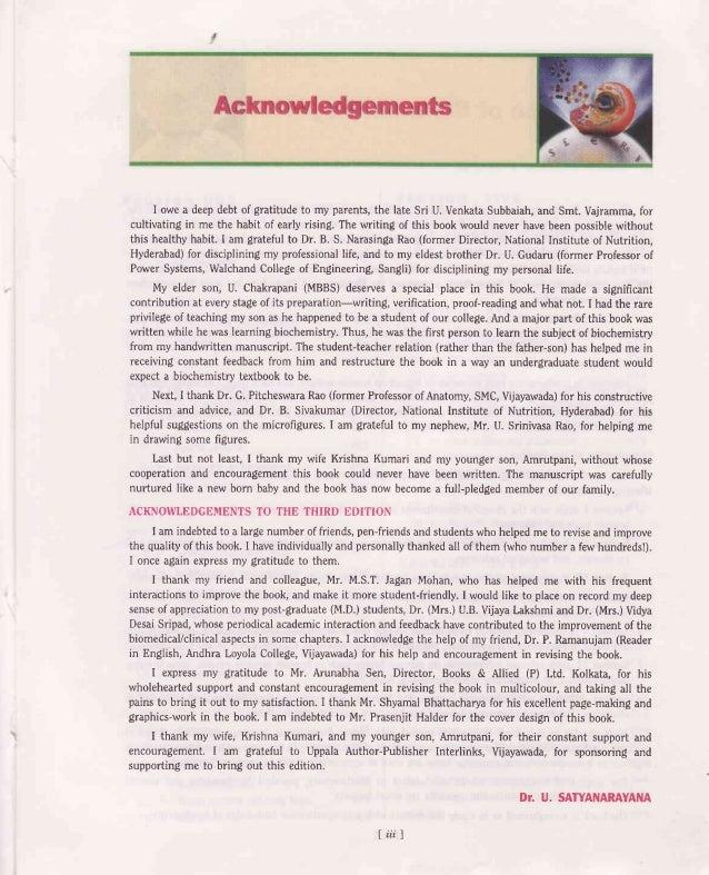 Biochemistry The term Biochemistrywas introducedby Carl Neubergin 1903.Biochemistrybroadlydealswith the chemistrvof life a...