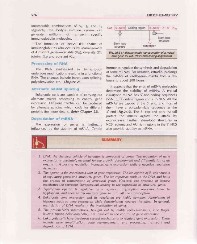 Biochemistry  satyanarayana_chakrapani