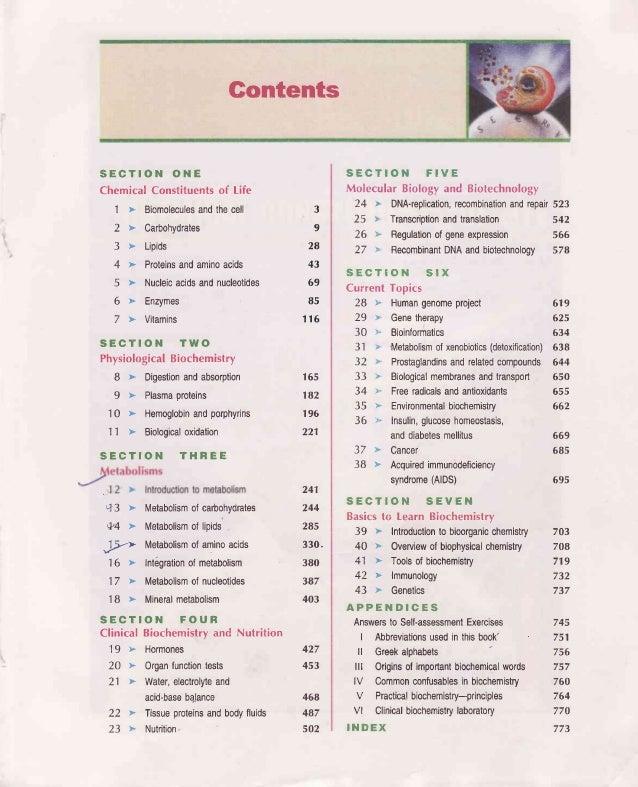 fi Protuinsand Amino acids 4: Nucleicacidsand Nucleotides 69