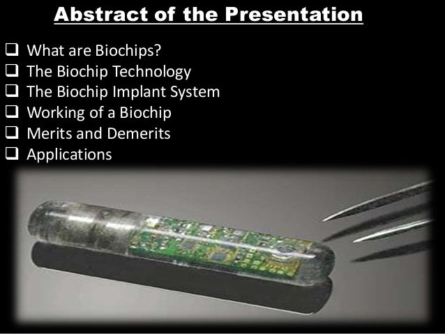 Biochip Life On A Chip further Ir2110 Based Power Stage Circuit besides Watch furthermore Quick And Simple Question About De Energizing Capacitors And Bm235 Questions additionally Ch7 Electricity Spm Fizik. on how to charge capacitor small