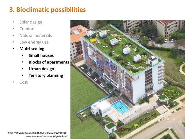 Good Bioclimatic Possibilities Http://www.crestonesolarschool.com/; 15. U2022 Solar  Design ...