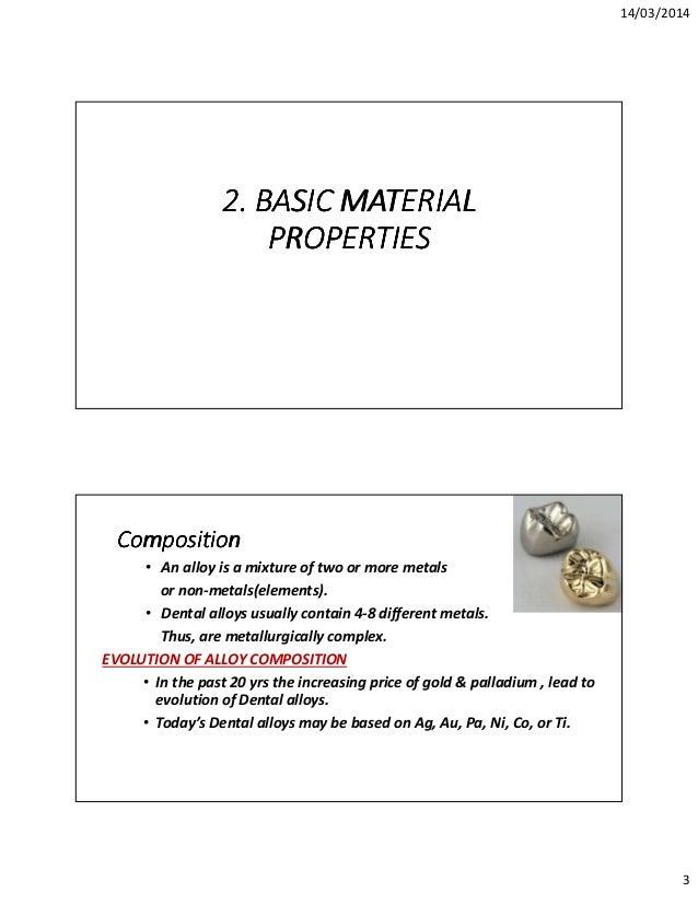 half-metallic alloys fundamentals and applications pdf free