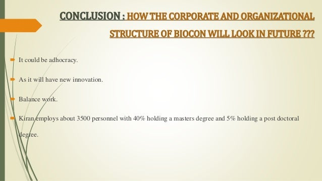 the structural evolution of biocon Biosimilar insulins: how similar is similar modifications in the structure of the insulin molecule can take place biocon established its hi plant in india in.