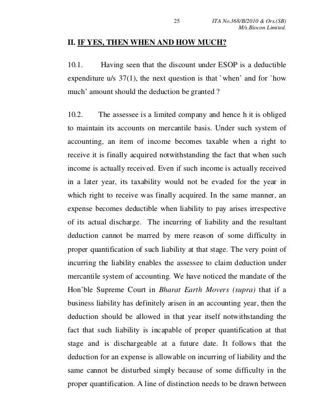 review quantitative research article patient falls