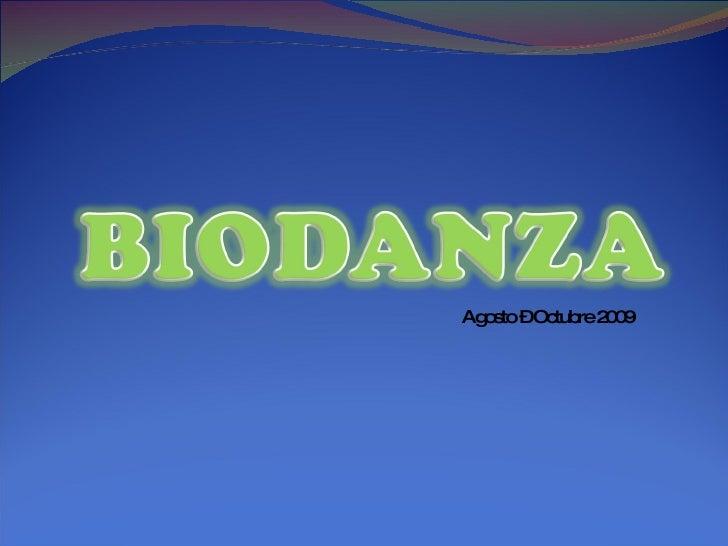 Testimonios y fotos de sesiones de Biodanza con personas