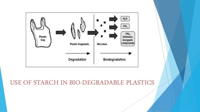 formulation and production of various types of detergents biology essay The company doesn't have to change its detergent formulation and you don different formulation strategies the design of plants for production of this type.