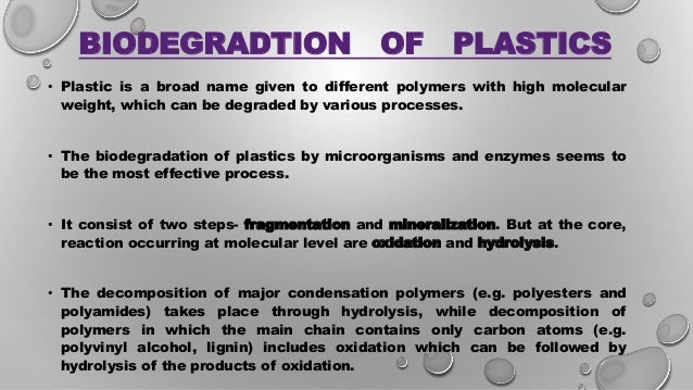 Scope of microbial remediation processes in Phytoremediation to combat pollution