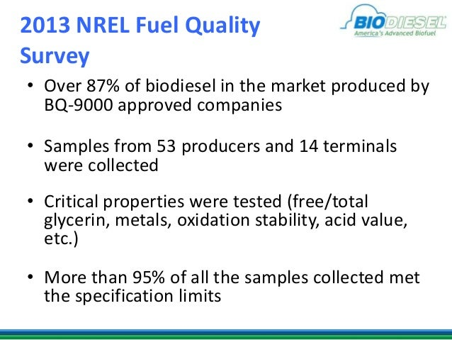 technical aspects of bio diesel production The disclosure elates to the field of biodiesel production to provide fuel for diesel internal combustion engines in particular, the disclosure seeks to provide an.