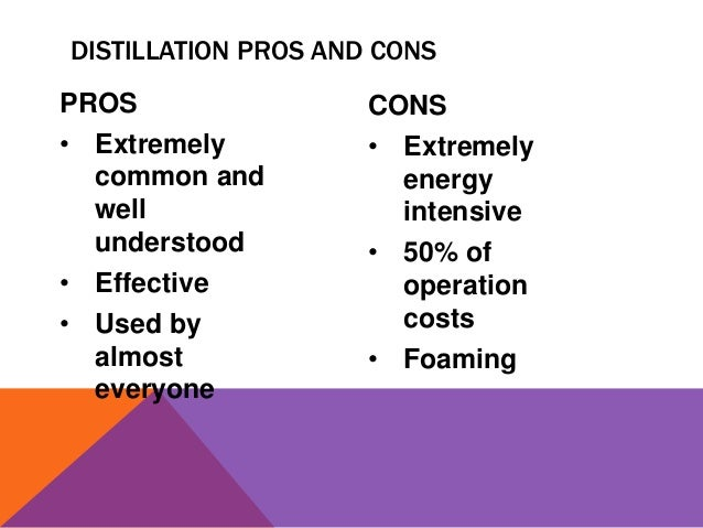 biofuels pros and cons Produced from vegetable oils the clean burning biodiesel can be used in  conventional engines with few if any modifications and is distributed.