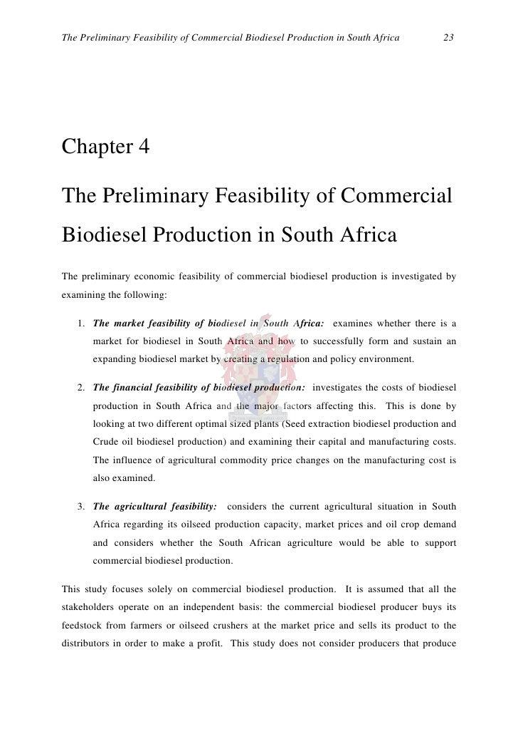 biofuel paper presentation