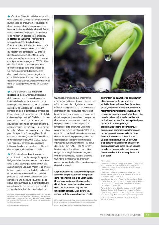Dans ÄÄ le domaine des matériaux biosourcés, les polymères naturels issus de la faune et de la flore ou de procédés indust...