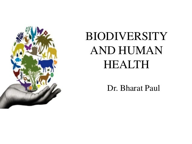 an introduction to the analysis of human biodiversity Habitats, the introduction of exotic species, over-harvesting of biodiversity  the  analysis is based on both theoretical considerations and case studies it.