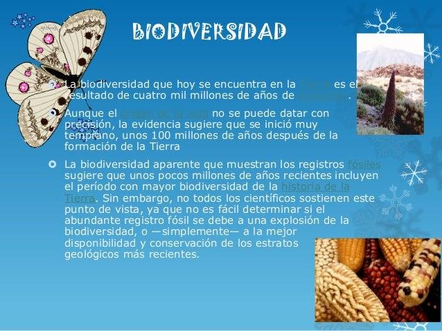 ACTIVIDADES HUMANAS QUE   AFECTAN LA BIODIVERSIDAD Actividades humanas dirigidas al desarrollo que pueden  afectar la bio...