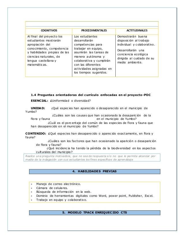 Biodiversidad planificador de proyectos plantilla-grupo 70 (2)