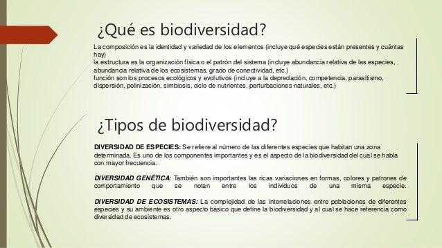 I_42_BEVD_01 Slide 2
