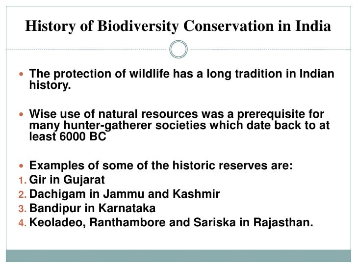 an abstract on biodiversity act Abstract this short submission focuses mainly on the conservation of terrestrial biodiversity and in particular on the review's tor 2(d): 'the effectiveness of the biodiversity and wildlife.