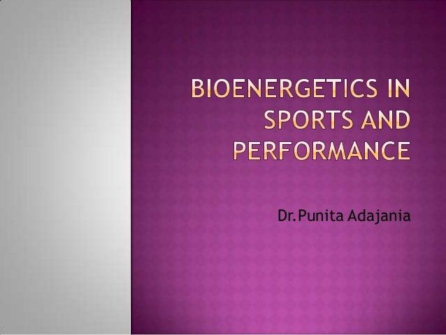 Dr.Punita Adajania
