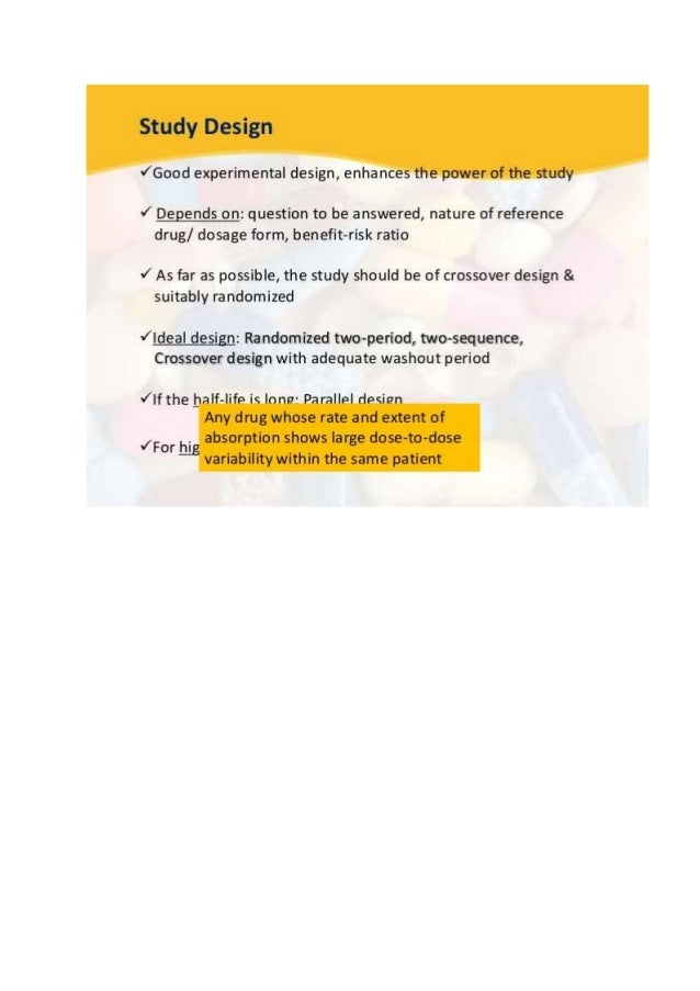 StudySize - Software for Sample Size Calculation and Power ...