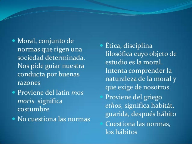 Bioethics Slide 2