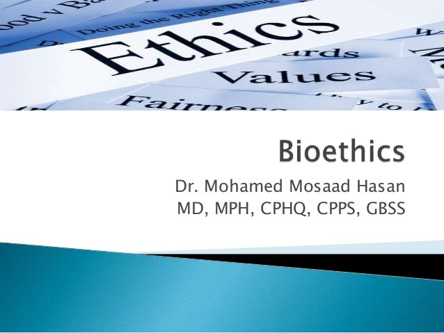 Dr. Mohamed Mosaad Hasan MD, MPH, CPHQ, CPPS, GBSS