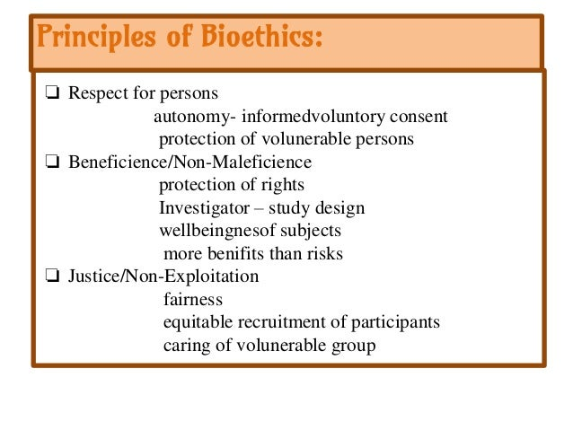 Directorship in Professionalism and ... - bioethics.net