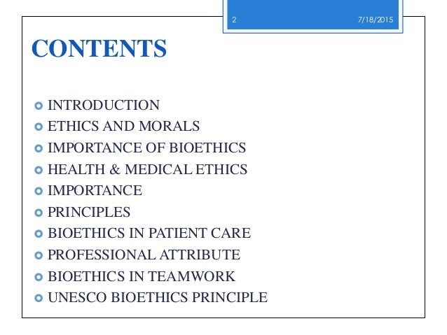 "a research analysis on the principles of biomedical ethics essay Ethics case study analysis essay paper  ""justice"" ch 6 principles of biomedical ethics beauchamp  the workshops about animal ethics research."
