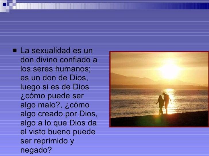 El Valor de la Sexualidad (bioetica) Slide 3