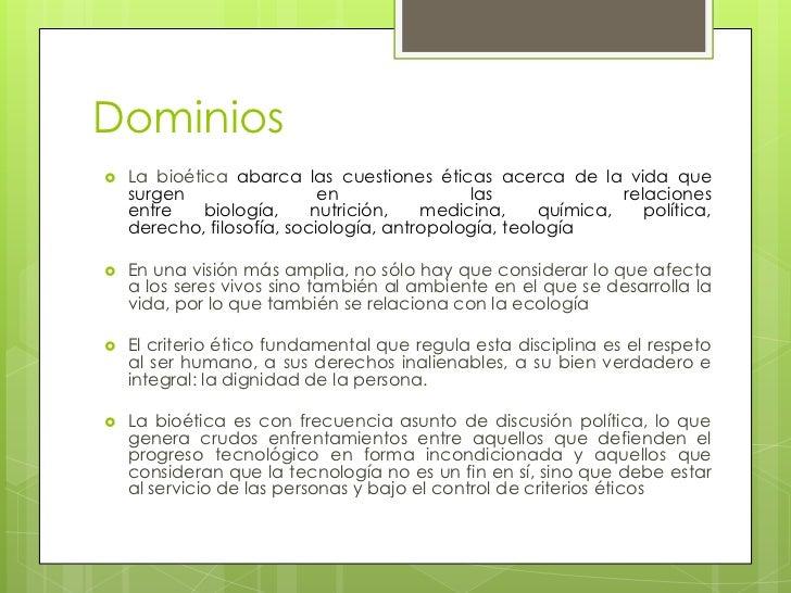 Bioetica mary 1.pptxhh Slide 2