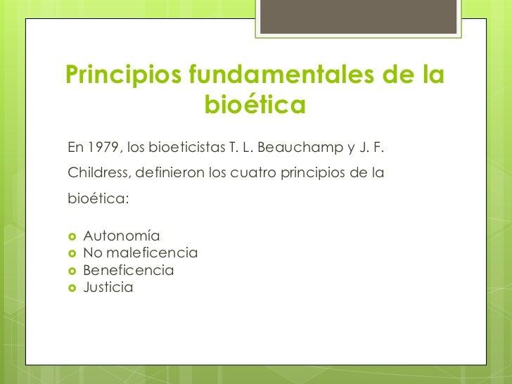 Bioetica mary 1.pptxhh Slide 3