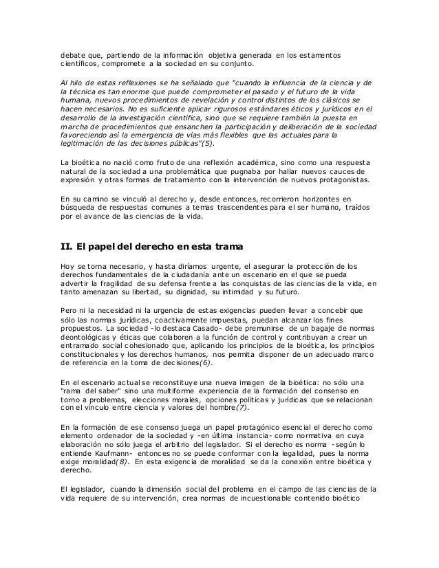 Hoja de Vida, Médico Especialista Álvaro Miguel Carranza Montalvo, P…