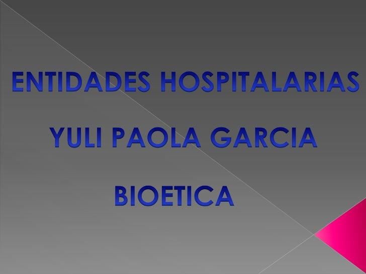 La bioética es la rama de la ética que se dedica a proveerlos principios para la correcta conducta humana respecto ala VID...