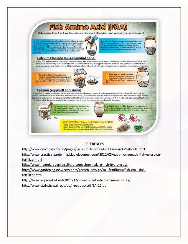 bioorganic chemistry dugas pdf