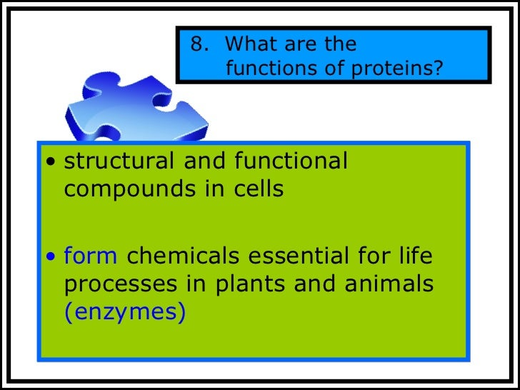 functional biology final review Cell biology final review specifically for you  ligand binding causes a conformational change that promotes formation of a functional dimeric receptor, bringing.